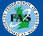 Federation of Astronomical Societies
