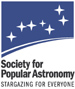 Society for Popular Astronomy